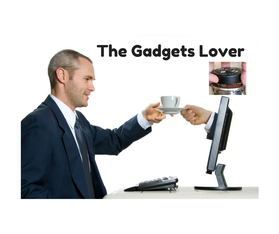 the-gadgets-lover.png