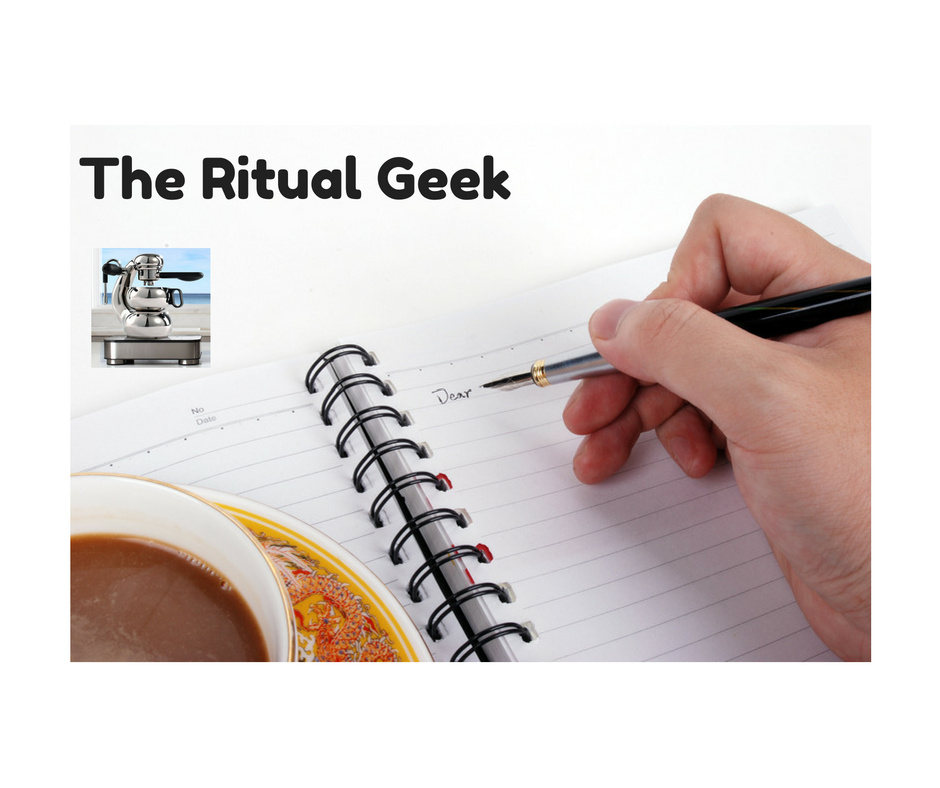 the-ritual-geek.png